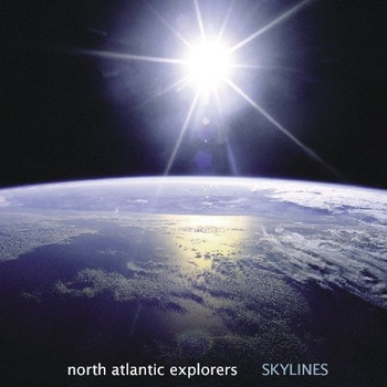 North Atlantic Explorers - Skylines